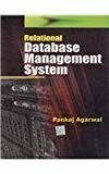Relational Database Management System1E by Agarwal