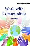 Work with Communities