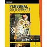 Personal Development For Life And Work by Wallace