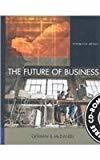 The Future of Business - Interactive Edition by GITMAN