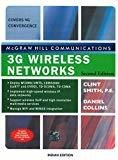3G Wireless Networks Second Edition by Clint Smith