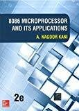 8086 Microprocessors and Its Applications by A Nagoorkani