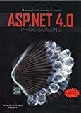 ASP.NET 4.0 Programming by Joydip Kanjilal