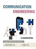 Communication Engineering by Vijayachitra