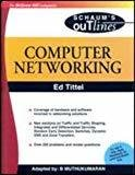 COMPUTER NETWORKING by Ed Tittel