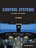 Control Systems Principles and Design by Richard F. Vancil