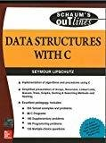 Data Structures with C Schaums Outline Series by Seymour Lipschutz