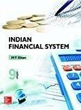 Indian Financial System                          M Y Khan   Pustakkosh.com