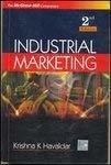 Industrial Marketing by Havaldar