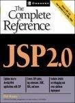 JSP 2.0 The Complete Reference Second Edition by Phillip Hanna