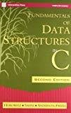 Fundamentals of Data Structures in C Second Edition by Sahni Horowitz