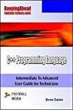 Keeping Ahead - C Programming Language by Bruno Dubois
