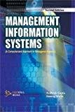 Management Information System by Avdhesh gupta