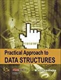 Practical Approach to Data Structures by M. Hanumanthappa