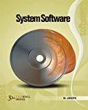 System Software by M. Joseph