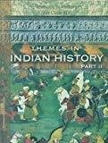 Themes in Indian History Part - 2 for Class - 12  - 12094 by NCERT
