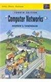 Computer Networks 4E by Tanenbaum