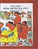 Social and Political Life Part - 1 Textbook in Social Science for Class - 6  - 658 by NCERT