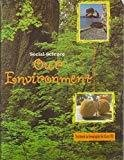 Our Environment - Textbook for Geography for Class - 7-762 by NCERT