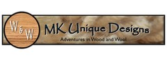 MK Unique Designs LLC