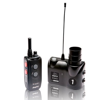 Dogtra RR Deluxe Remote Release System