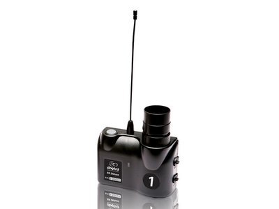 Dogtra RR Deluxe Additional Receiver