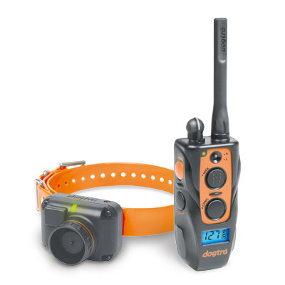 Dogtra 2700T&B Training & Beeper