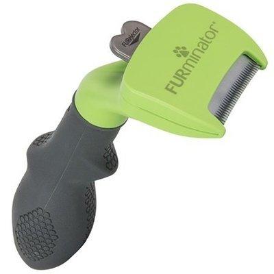 Furminator deShedding Tool - Small Dog Short Hair