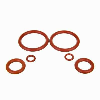 OG Brick O-ring Pack