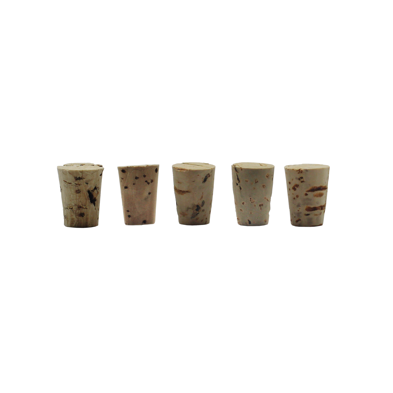 Maxx Jar Cork 5-Pack