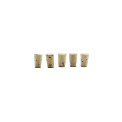 Carb Cork 5-Pack