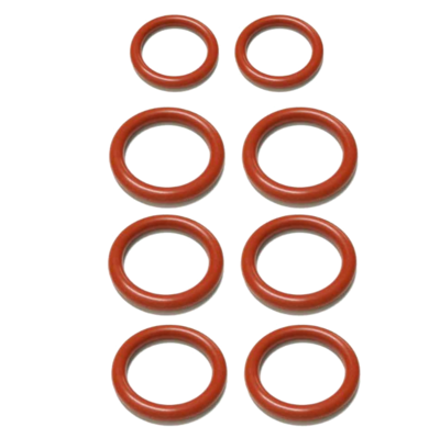 Flip Brick O-Ring Kit