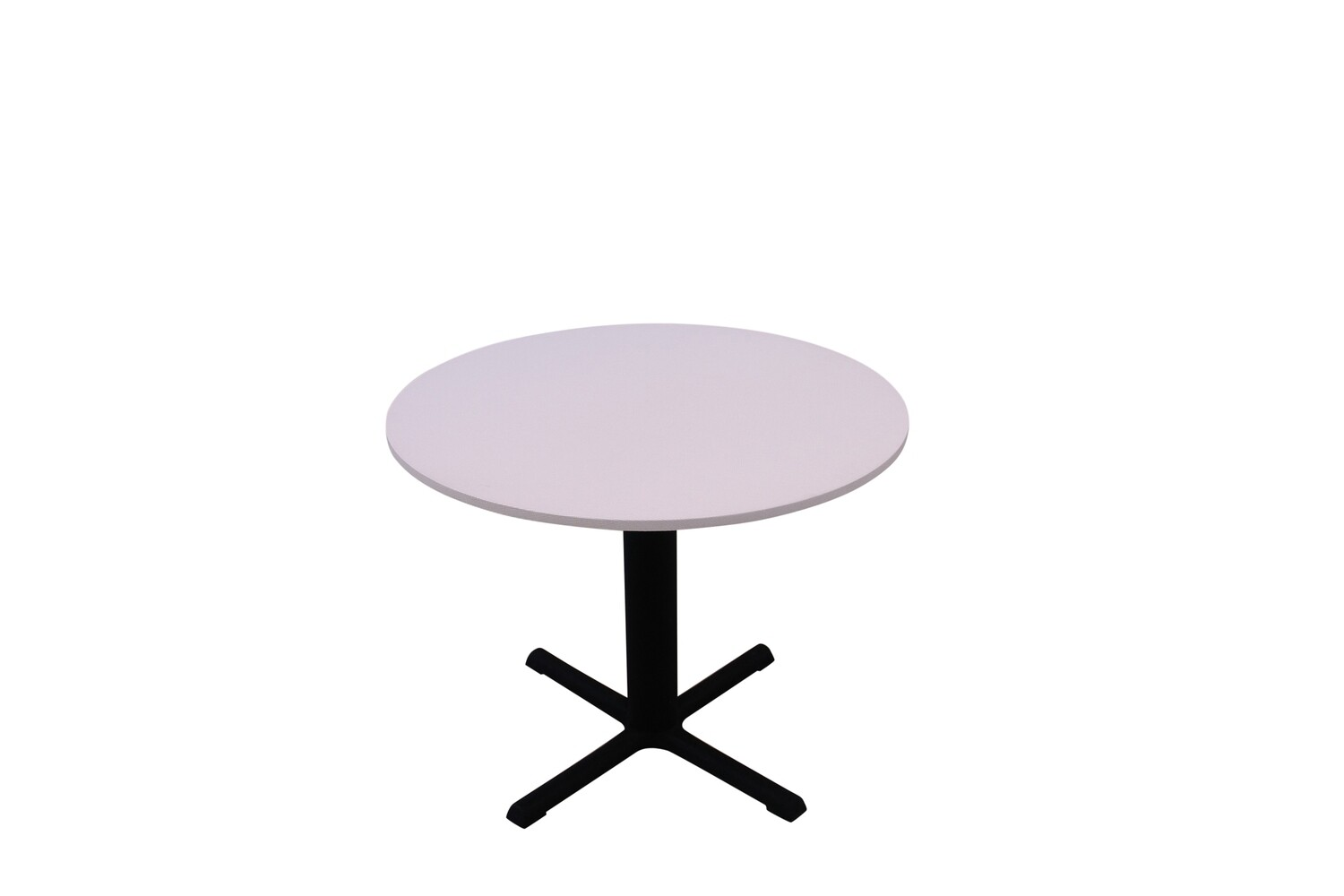 White 36inch Table