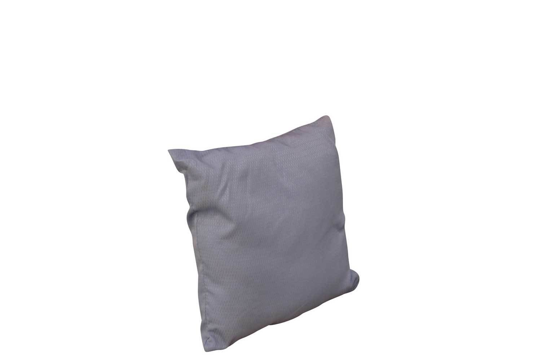 Pillow-Blue Ash