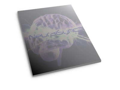 Licensed Professional Package for Clinical Use - Entire Audio Catalog