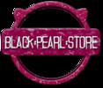 Black Pearl Store