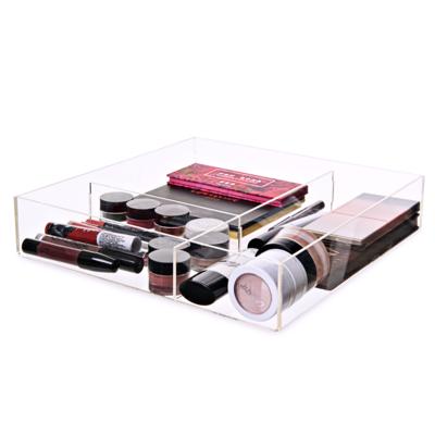 MakeUp Tray 3