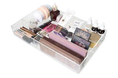 Makeup Tray 7