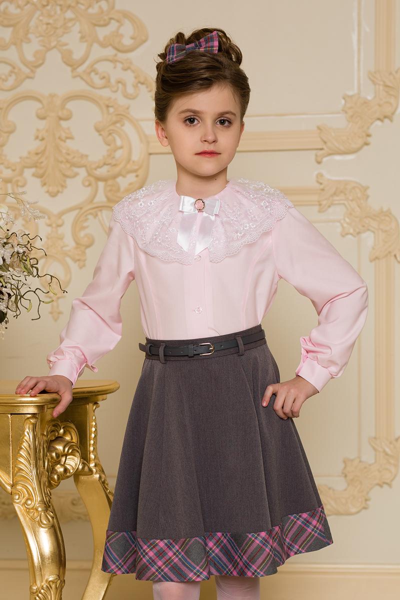 Блузка Эвелина