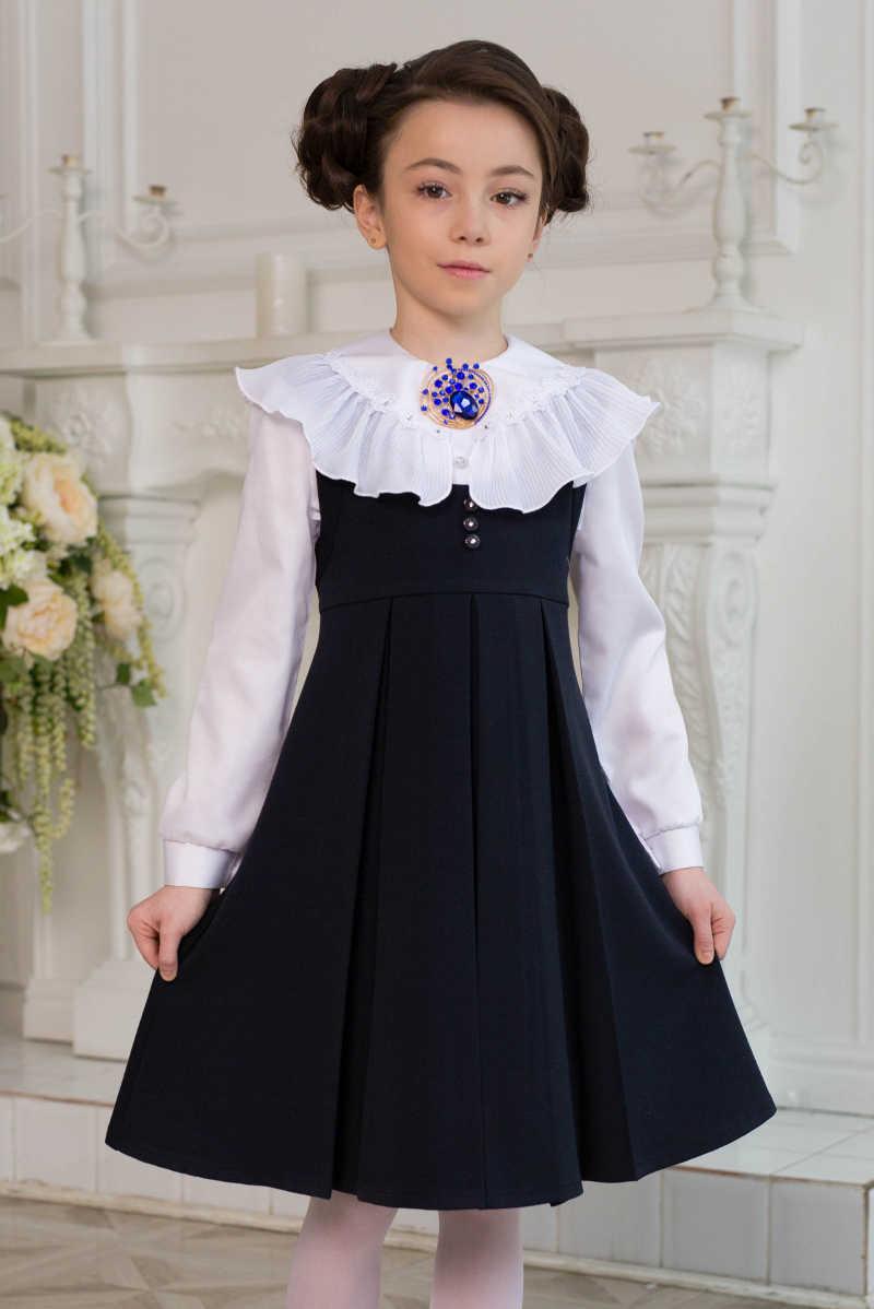 Блузка Катарина BB1015013