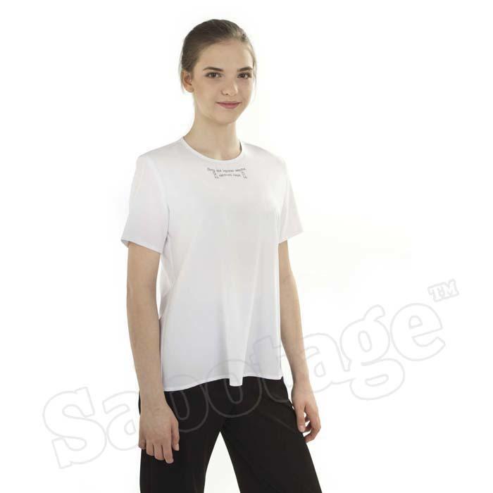 Блузка для девочки YGSB042-05A