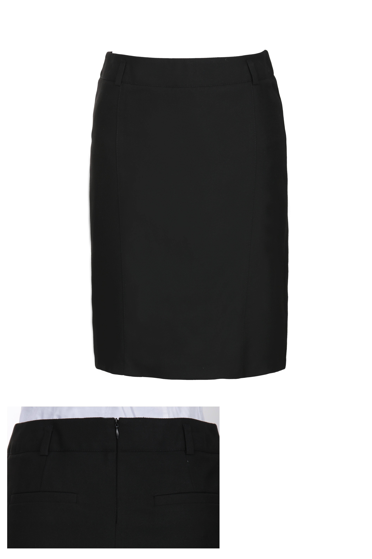 Юбка для девочки BHVK60175