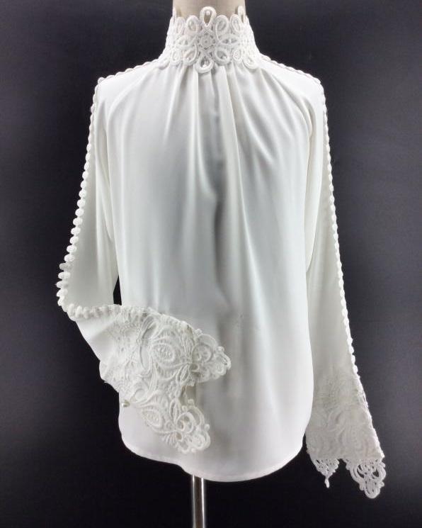 Блузка для девочки YGBH768259