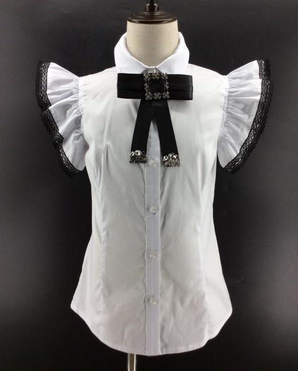 Блузка для девочки BHBH783316