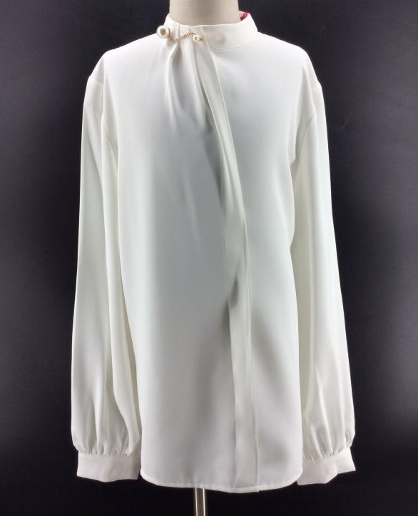 Блузка для девочки YGBH783164
