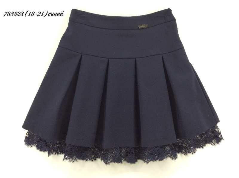 Юбка для девочки YGBH783328