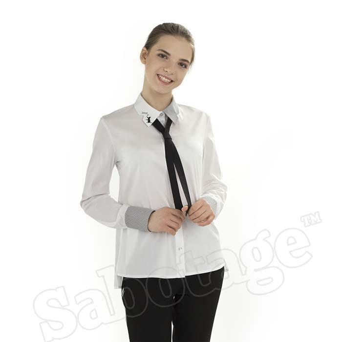 Блузка для девочки BHSB112-05