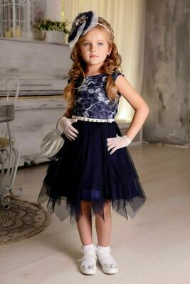 Платье Габби