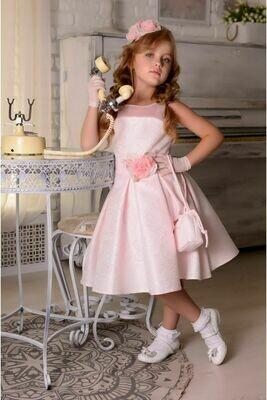 Платье Венди