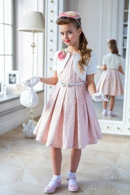 Платье Мишель